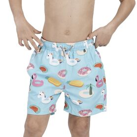 BOARDIES SWIMSUIT INFLATABLES BSK325 BSK325