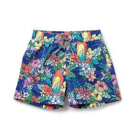 BOARDIES SWIMSUIT JUNGLE BSK500 BSK500