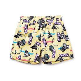 BOARDIES SWIMSUIT POOL TILES BSK509 BSK509