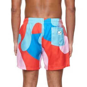 BOARDIES SWIMSUIT LOIS OHARA WAVE BSLOH1M BSLOH1M