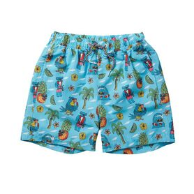 BOARDIES SWIMSUIT KOALA BSMULK1 BSMULK1