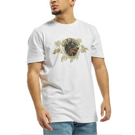 CAYLER & SONS T-SHIRT WHOO CS2352 CS2352