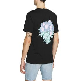 CAYLER & SONS T-SHIRT BOUQUET CS2359 CS2359