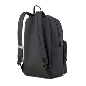 PUMA Originals Backpack BACK 077353-01 077353