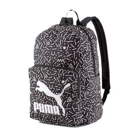 PUMA Originals Backpack BACK 077353-04 077353