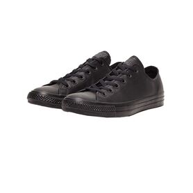 CONVERSE CHUCK TAYLOR ALL STAR 135253C 135253C