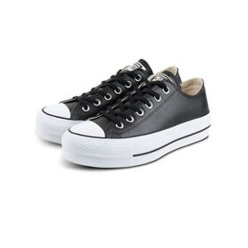 CONVERSE CHUCK TAYLOR ALL STAR LIFT CLEAN 561681C 561681C