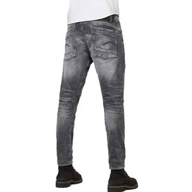 G-STAR Scutar 3D Slim Tapered D17711-C293-B168 D17711-C293-B168