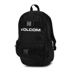 VOLCOM SUBSTRATE II D6522004-INK D6522004