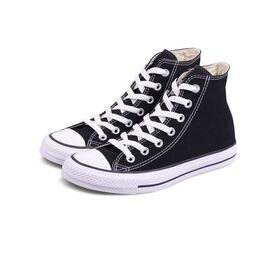 CONVERSE ALL STAR SHOES CHUCK TAYLOR M9160C M9160C