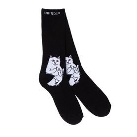 RIP N DIP Lord Nermal Socks RND3583 RND3583