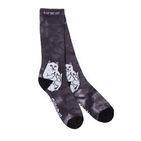 RIP N DIP Lord Nermal Socks RND3795 RND3795
