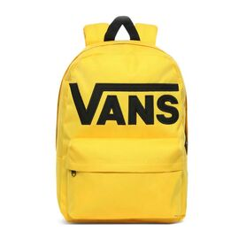 VANS OLD SKOOL III BACKPACK VN0A3I6R85W1 VN0A3I6R85W1