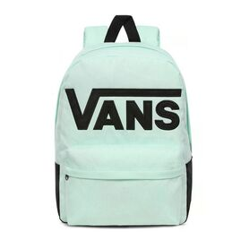 VANS OLD SKOOL III BACKPACK VN0A3I6RN4T1 VN0A3I6RN4T1