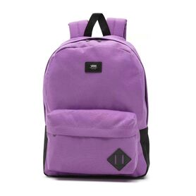 VANS MN OLD SKOOL III BACKPACK DEWBERRY VN0A3I6RZUA1 VN0A3I6RZUA1