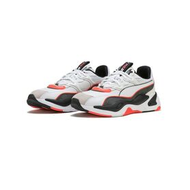 PUMA SHOE RS-2K MessagingEA 372975-05 372975