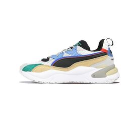 PUMA SHOE RS-2K HF THE HUNDREDS 373724-01 373724