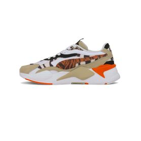 PUMA SHOE RS-X³ W.Cats Wns 373953-01 373953