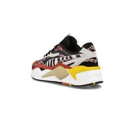 PUMA SHOE RS-X³ W.Cats Wns 373953-02 373953