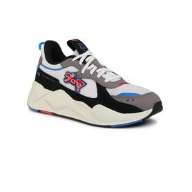 PUMA SHOE RS-X JapanoramaEA 374294-01 374294