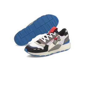 PUMA SHOE RS 2.0 Japanorama 374455-01 374455
