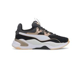 PUMA SHOE RS-2K Soft Metal Wns 374666-02 374666