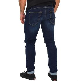 STAFF FLEXY MAN PANT 5-820.377.B1.044 5-820.377.B1.044