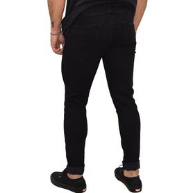 STAFF FLEXY MAN PANT 5-820.522.BL.044 5-820.522.BL.044