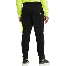 CAYLER & SONS CSBL ATTACH SWEATPANTS CS2314 CS2314