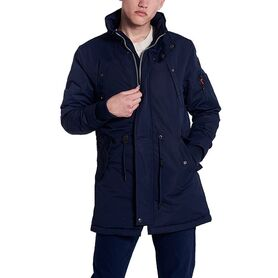 ICE TECH JACKET ΜAΝ G628-33 G628