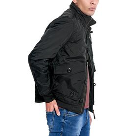 ICE TECH JACKET BOMBER G633-20 G633