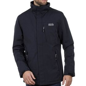 ICE TECH JACKET ΜAΝ G727-02 G727