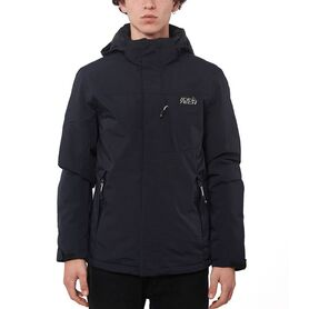 ICE TECH JACKET ΜAΝ G727-33 G727