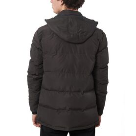 ICE TECH JACKET ΜAΝ G730-06 G730