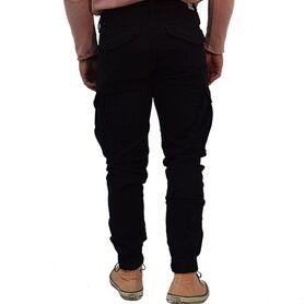 NEW DENIM PANT ND101912-20 ND101912