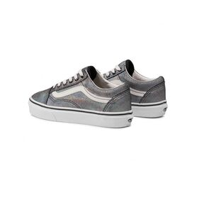VANS UA Old Skool VN0A4BV51IF1 VN0A4BV51IF1