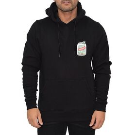 CAYLER & SONS C&S WL SAVING HOODY WL-2015 WL-2015