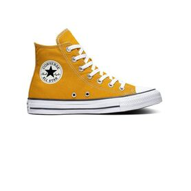 CONVERSE Chuck Taylor All Star 168573C 168573C