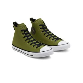CONVERSE Chuck Taylor All Star Padded Tongue 168711C 168711C