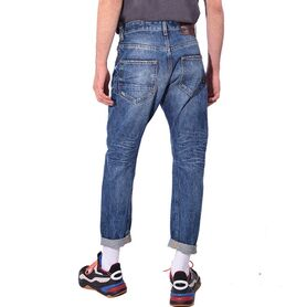 STAFF ARION MAN PANT 5-835.499.PS2.044 5-835.499.PS2.044