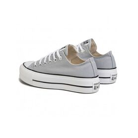 CONVERSE CHUCK TAYLOR ALL STAR LIFT SEASONAL 566757C 566757C