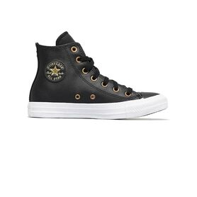 CONVERSE Chuck Taylor All Star 568659C 568659C