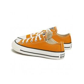 CONVERSE Chuck Taylor All Star 168578C 168578C