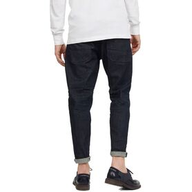 G-STAR LOIC RELAXED TAPERED D16132-B767-1241 D16132-B767