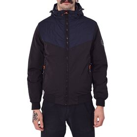 ICE TECH JACKET ΜAΝ G821-33 G821