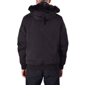 ICE TECH JACKET ΜAΝ G826-20 G826
