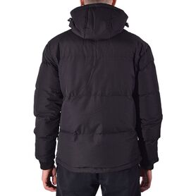ICE TECH JACKET ΜAΝ G828-20 G828