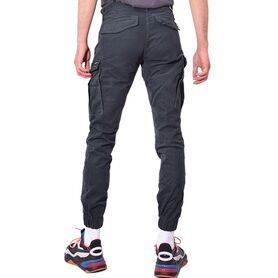 NEW DENIM PANT ND101912-02 ND101912
