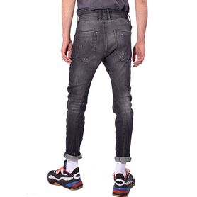 NEW DENIM PANT ND11532-20 ND11532