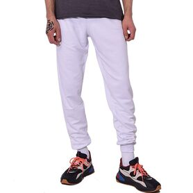 SHAIKKO SWEATER PANT MAR SKM02407-1820 SKM02407